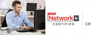 Get Certified Get Ahead with Network+ Practice Test Questions