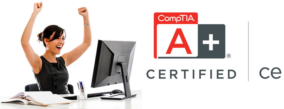 get certified femagov - 960×368