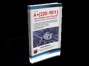 3D A+(220-901)