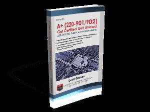 3D A+(220-901-902)