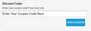 CyberSec First Responder Discount
